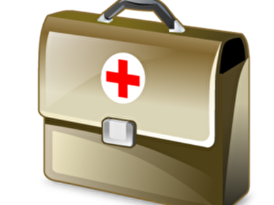 medical-bag-icon1.png